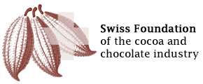 Swiss Foundation of the cocoa and chocolate industry
